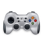 Tay Game (Gamepad) Logitech F710