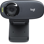 WEBCAM VI TÍNH LOGITECH C310