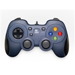 Tay Game (Gamepad) Logitech F310