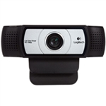 Webcam HD Full Logitech C930e